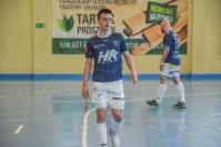 Berland Komprachcice 12:0 Heiro Rzeszów  - 8320_dsc_0820.jpg