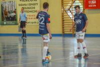 Berland Komprachcice 12:0 Heiro Rzeszów  - 8320_dsc_0824.jpg