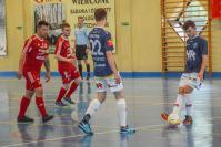 Berland Komprachcice 12:0 Heiro Rzeszów  - 8320_dsc_0825.jpg
