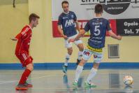 Berland Komprachcice 12:0 Heiro Rzeszów  - 8320_dsc_0827.jpg