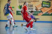 Berland Komprachcice 12:0 Heiro Rzeszów  - 8320_dsc_0832.jpg