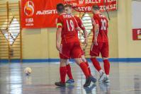 Berland Komprachcice 12:0 Heiro Rzeszów  - 8320_dsc_0835.jpg