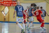 Berland Komprachcice 12:0 Heiro Rzeszów  - 8320_dsc_0836.jpg