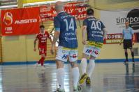 Berland Komprachcice 12:0 Heiro Rzeszów  - 8320_dsc_0839.jpg