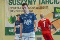 Berland Komprachcice 12:0 Heiro Rzeszów  - 8320_dsc_0840.jpg