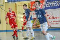 Berland Komprachcice 12:0 Heiro Rzeszów  - 8320_dsc_0842.jpg