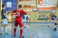 Berland Komprachcice 12:0 Heiro Rzeszów  - 8320_dsc_0843.jpg