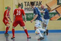 Berland Komprachcice 12:0 Heiro Rzeszów  - 8320_dsc_0844.jpg