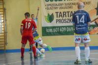Berland Komprachcice 12:0 Heiro Rzeszów  - 8320_dsc_0853.jpg