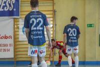 Berland Komprachcice 12:0 Heiro Rzeszów  - 8320_dsc_0857.jpg