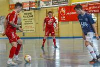 Berland Komprachcice 12:0 Heiro Rzeszów  - 8320_dsc_0863.jpg