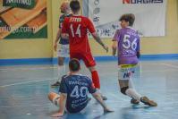 Berland Komprachcice 12:0 Heiro Rzeszów  - 8320_dsc_0870.jpg