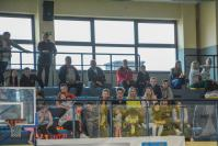 Berland Komprachcice 12:0 Heiro Rzeszów  - 8320_dsc_0871.jpg