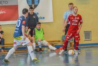 Berland Komprachcice 12:0 Heiro Rzeszów  - 8320_dsc_0872.jpg