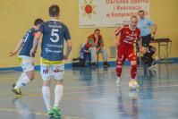 Berland Komprachcice 12:0 Heiro Rzeszów  - 8320_dsc_0873.jpg