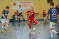 Berland Komprachcice 12:0 Heiro Rzeszów  - 8320_dsc_0874.jpg