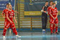 Berland Komprachcice 12:0 Heiro Rzeszów  - 8320_dsc_0883.jpg