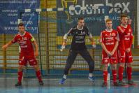 Berland Komprachcice 12:0 Heiro Rzeszów  - 8320_dsc_0885.jpg