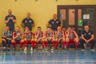Berland Komprachcice 12:0 Heiro Rzeszów  - 8320_dsc_0890.jpg