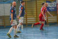Berland Komprachcice 12:0 Heiro Rzeszów  - 8320_dsc_0891.jpg