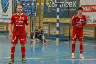 Berland Komprachcice 12:0 Heiro Rzeszów  - 8320_dsc_0893.jpg