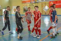 Berland Komprachcice 12:0 Heiro Rzeszów  - 8320_dsc_0896.jpg