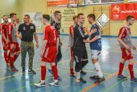 Berland Komprachcice 12:0 Heiro Rzeszów  - 8320_dsc_0897.jpg