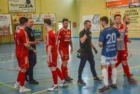Berland Komprachcice 12:0 Heiro Rzeszów  - 8320_dsc_0898.jpg