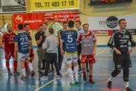Berland Komprachcice 12:0 Heiro Rzeszów  - 8320_dsc_0899.jpg
