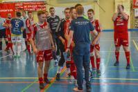 Berland Komprachcice 12:0 Heiro Rzeszów  - 8320_dsc_0900.jpg