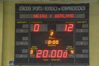 Berland Komprachcice 12:0 Heiro Rzeszów  - 8320_dsc_0902.jpg