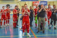 Berland Komprachcice 12:0 Heiro Rzeszów  - 8320_dsc_0903.jpg