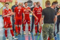 Berland Komprachcice 12:0 Heiro Rzeszów  - 8320_dsc_0905.jpg