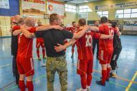 Berland Komprachcice 12:0 Heiro Rzeszów  - 8320_dsc_0906.jpg