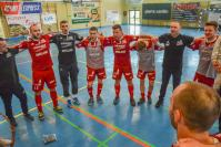 Berland Komprachcice 12:0 Heiro Rzeszów  - 8320_dsc_0907.jpg