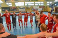 Berland Komprachcice 12:0 Heiro Rzeszów  - 8320_dsc_0911.jpg