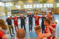 Berland Komprachcice 12:0 Heiro Rzeszów  - 8320_dsc_0913.jpg