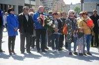 Obchody Święta Pracy 1 Maja w Opolu - 8321_foto_24opole_004.jpg