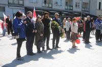 Obchody Święta Pracy 1 Maja w Opolu - 8321_foto_24opole_005.jpg