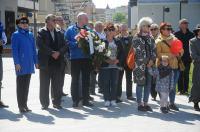 Obchody Święta Pracy 1 Maja w Opolu - 8321_foto_24opole_007.jpg