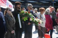 Obchody Święta Pracy 1 Maja w Opolu - 8321_foto_24opole_008.jpg