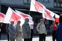 Obchody Święta Pracy 1 Maja w Opolu - 8321_foto_24opole_010.jpg