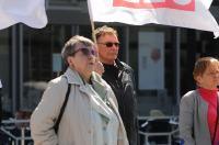 Obchody Święta Pracy 1 Maja w Opolu - 8321_foto_24opole_014.jpg