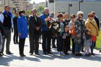 Obchody Święta Pracy 1 Maja w Opolu - 8321_foto_24opole_015.jpg