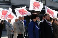 Obchody Święta Pracy 1 Maja w Opolu - 8321_foto_24opole_026.jpg