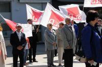 Obchody Święta Pracy 1 Maja w Opolu - 8321_foto_24opole_027.jpg