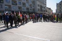 Obchody Święta Pracy 1 Maja w Opolu - 8321_foto_24opole_034.jpg