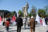 Obchody Święta Pracy 1 Maja w Opolu - 8321_foto_24opole_036.jpg