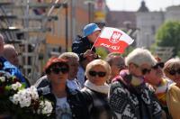 Obchody Święta Pracy 1 Maja w Opolu - 8321_foto_24opole_039.jpg