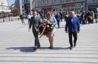 Obchody Święta Pracy 1 Maja w Opolu - 8321_foto_24opole_047.jpg